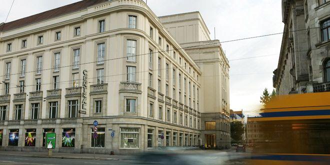 Das Centraltheater. Noch. (C) Rolf Arnold.