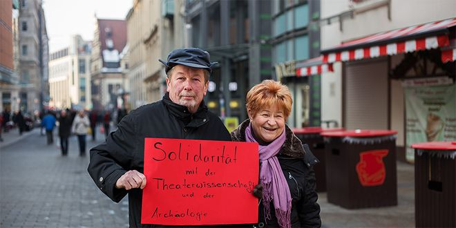 (c) http://solidaritaettheaterwissenschaft.tumblr.com