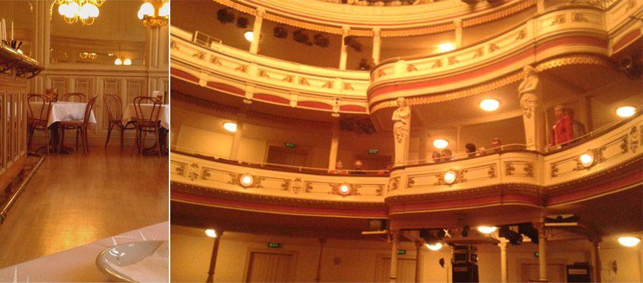 altenburg-theater