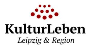 160000_logo_kulturleben