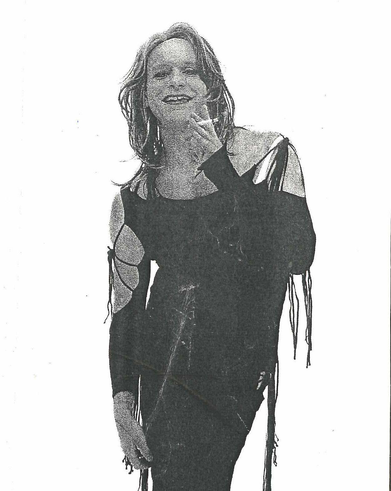 DIE RATTEN LEIPZIG 2006 Karin Henkel