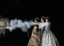 Anna Karenina oder Arme Leute © Ute Langkafel/ Maifoto
